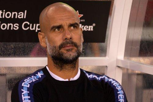 josep guardiola 2019 08 002