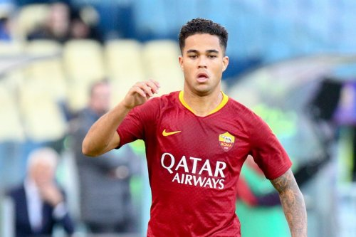 justin kluivert 2019 08 003
