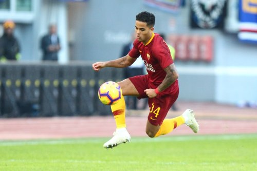 justin kluivert 2019 08 004