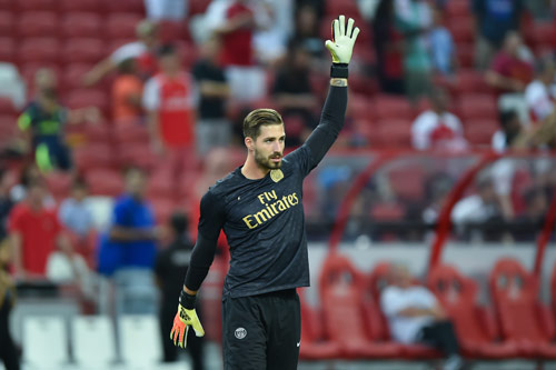 kevin trapp 2019 201