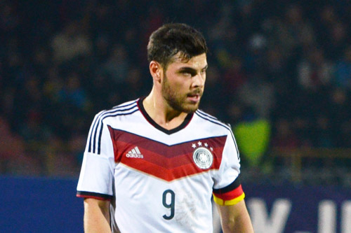 kevin volland 4