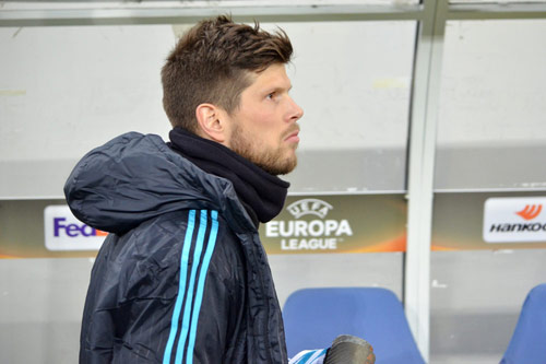 klaas jan huntelaar 2