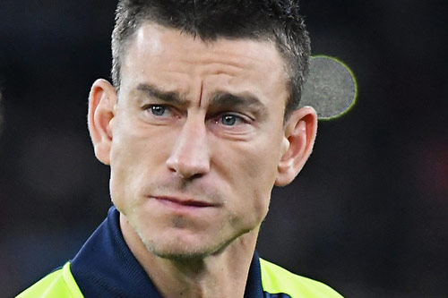 laurent koscielny 2018