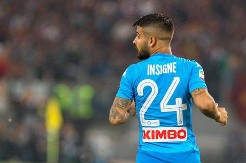 lorenzo insigne 2019 3