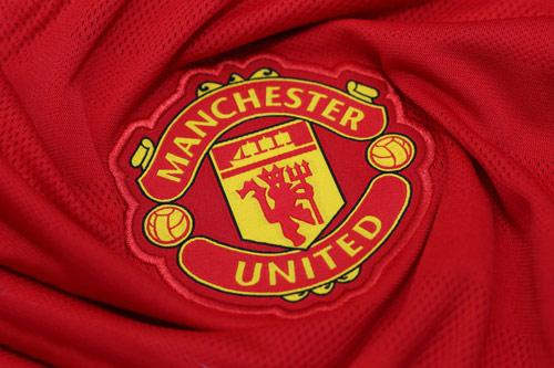 manchester united wappen 3