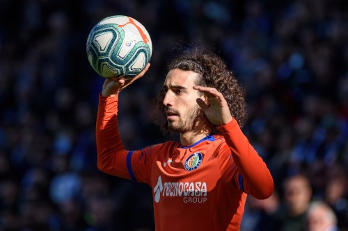 marc cucurella 2020 7000