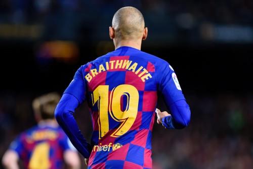 martin braithwaite fc barcelona 2020 2