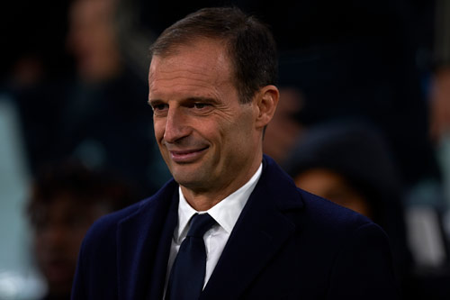 massimiliano allegri 2019 01