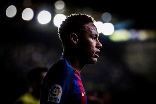 neymar 2017 3