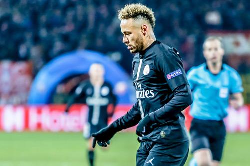 neymar 2019 08 001