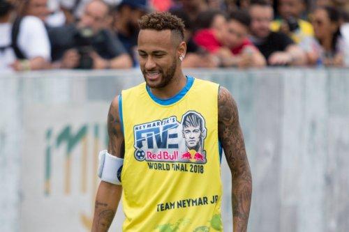 neymar 2019 08 014
