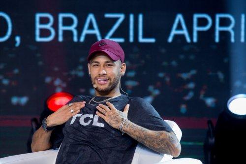 neymar 2019 08 015