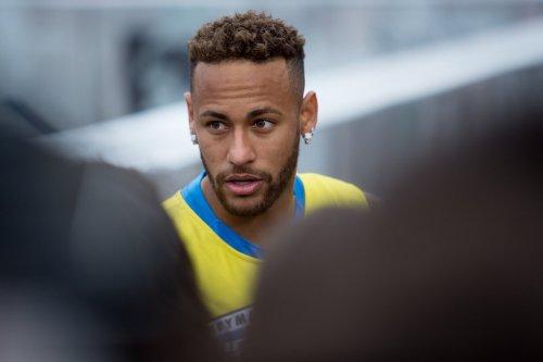 neymar 2019 08 017