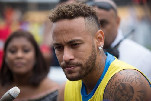 neymar 2019 08 020