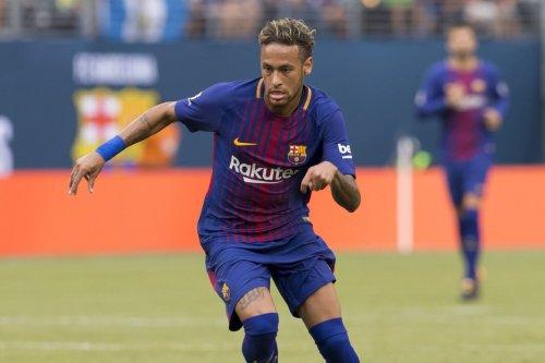 neymar 2019 08 030