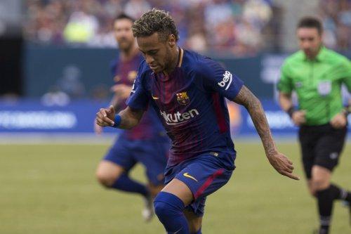neymar 2019 08 032
