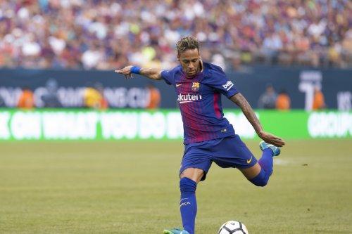 neymar 2019 08 036