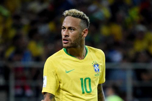 neymar 2019 14