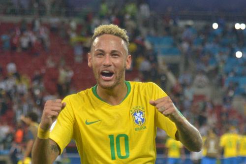 neymar 2019 26