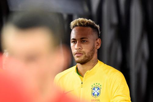 neymar 2019 27