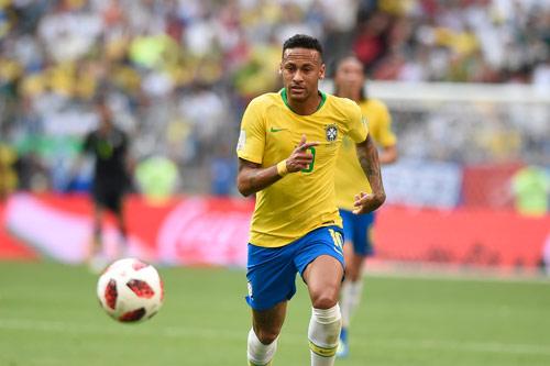 neymar 2019 29