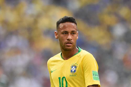 neymar 2019 33