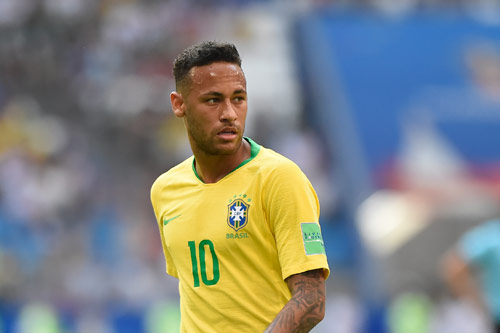 neymar 2019 35