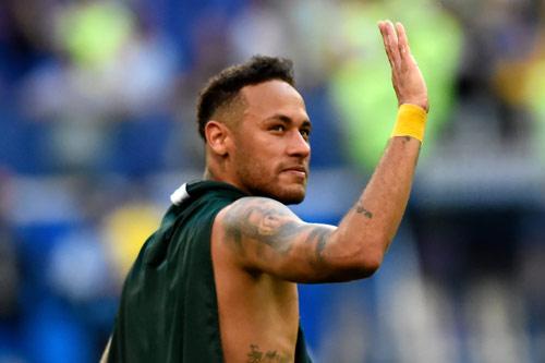 neymar 2019 44