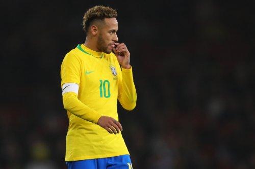 neymar 2020 01 001
