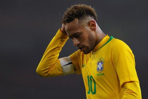 neymar 2020 01 007