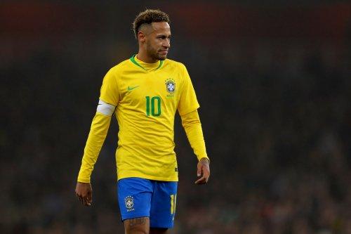 neymar 2020 01 011