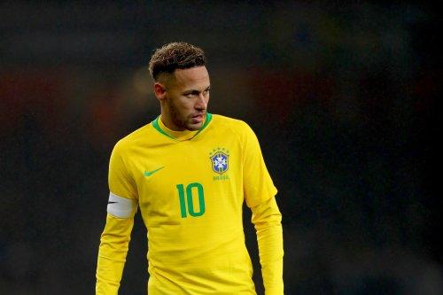 neymar 2020 01 012