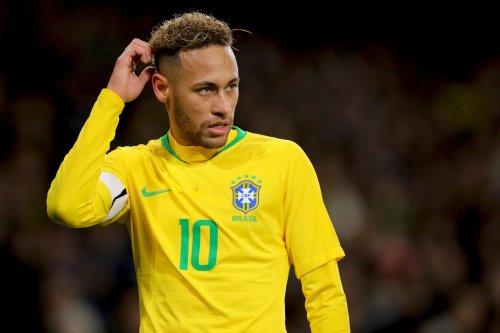 neymar 2020 01 014