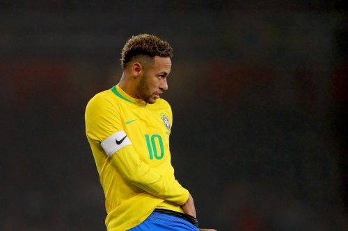 neymar 2020 01 020