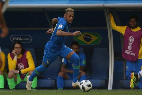 neymar 2020 01 021