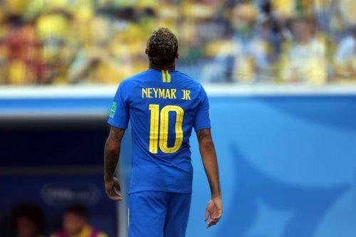 neymar 2020 01 022