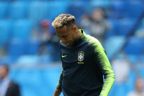 neymar 2020 01 030