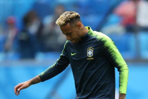 neymar 2020 01 032