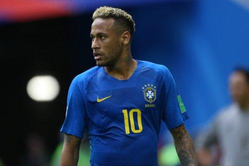 neymar 2020 01 034