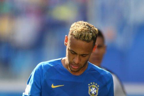 neymar 2020 01 037