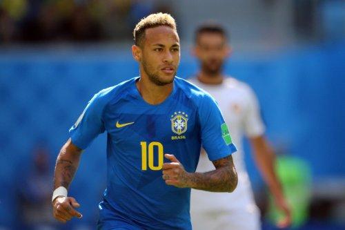 neymar 2020 01 046