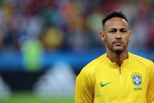 neymar 2020 01 049
