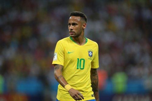 neymar 2020 01 053
