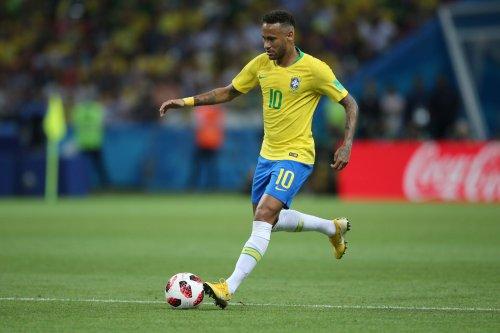 neymar 2020 01 055