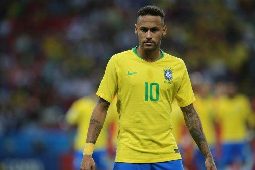 neymar 2020 01 058
