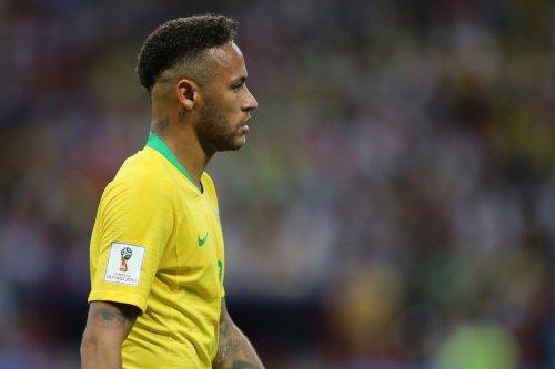 neymar 2020 01 059
