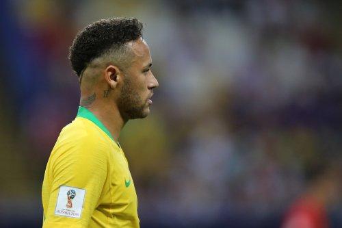 neymar 2020 01 060