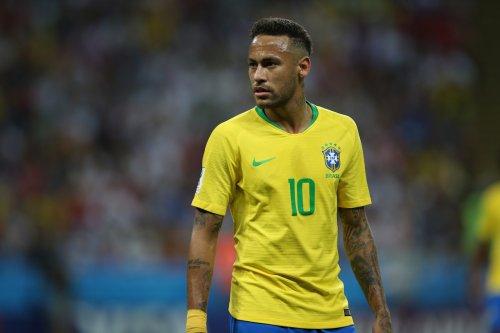 neymar 2020 01 061