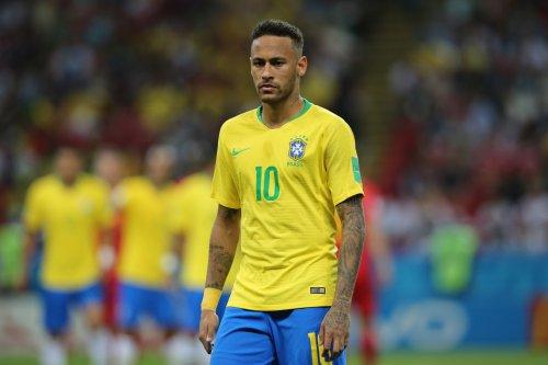 neymar 2020 01 063