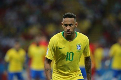 neymar 2020 01 064